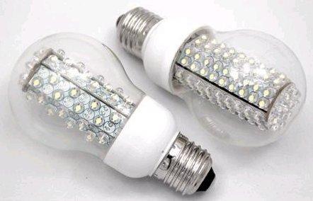 Lampada basso consumo w usato vedi tutte i prezzi